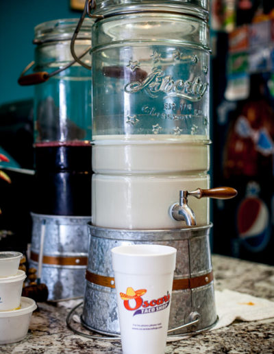 Oscars Taco Shop 331 Sam Ridley-19