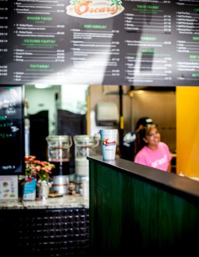 Oscars Taco Shop 331 Sam Ridley-25