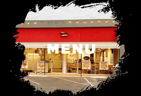 Oscar's Taco Shop Menu | So Cal Mexican Restaurant