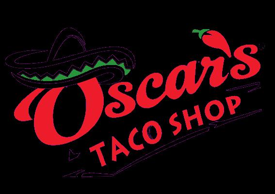 Oscar S Taco Shop Southern California Mexican Food